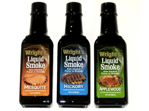 Best Substitutes for Liquid Smoke